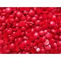 Воск литьевой бордовый Ferris Ruby Red гранулы