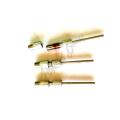 Адаптер цанговый для резинок 2 мм