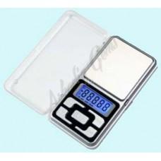 Весы электронные MH-500