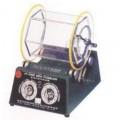 Галтовка барабанная 1л KT-6808