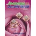 Каталог опок № 8 Jinshida тонкий розовый