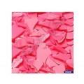 Воск литьевой розовый Kerr NYC Pink чешуйки